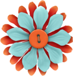 KAagard_Academic_Flower_Layered2_OrangeBlue.png