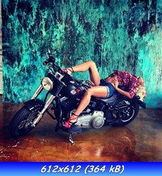 http://img-fotki.yandex.ru/get/9109/224984403.29/0_bb714_32f92e6e_orig.jpg