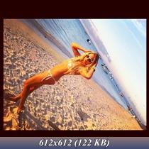 http://img-fotki.yandex.ru/get/9109/224984403.aa/0_bdf98_af571d40_orig.jpg