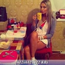 http://img-fotki.yandex.ru/get/9109/224984403.aa/0_bdfc0_6060f762_orig.jpg