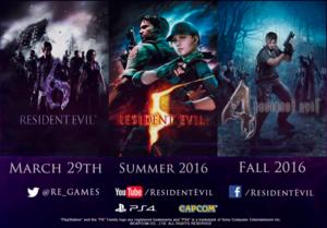 Дебютный трейлер Resident Evil 4, 5, 6 0_134b7c_2111e4e5_M