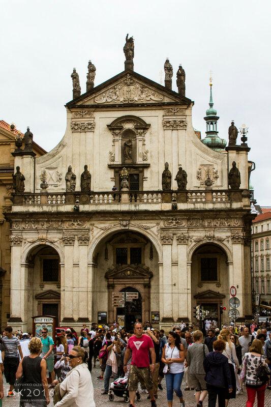 Praha-186.jpg