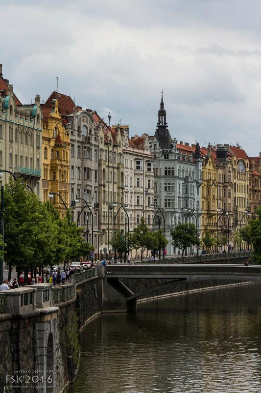 Praha-223.jpg