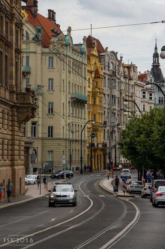 Praha-239.jpg