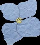 blushbutter_blue_flower1.png
