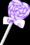 Lavender Paradise (138).png