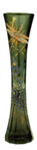 Vases_PNG (12).png