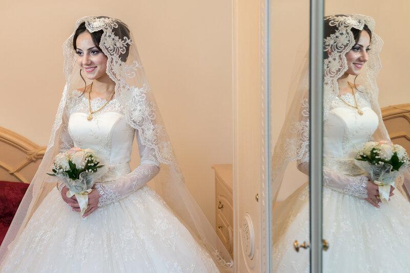свадебные платья в мытищах купить