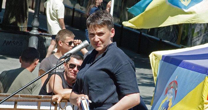 Макей обсудил сКучмой вопросы двусторонних белорусско-украинских отношений