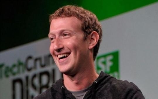 Защитники прав человека США раскритиковали социальная сеть Facebook заудаление контента