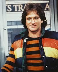 Робин Уильямс (Robin Williams) 0_13ef66_4ccfde30_orig
