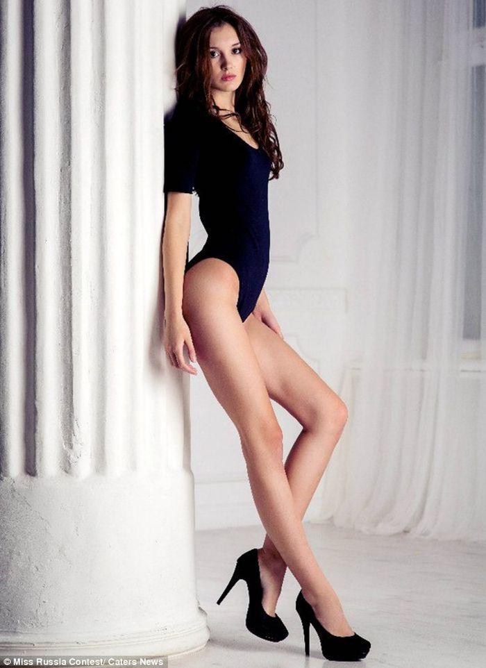 фото девушек с красивыми и длинными ногами