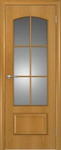 Распродажа ламинированных дверей в СПб