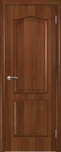 Ламинированные двери новые коллекции