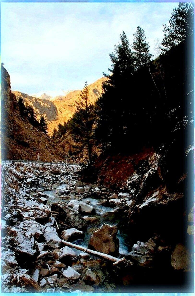 Природа, пейзаж, фото из интернета (59).jpg