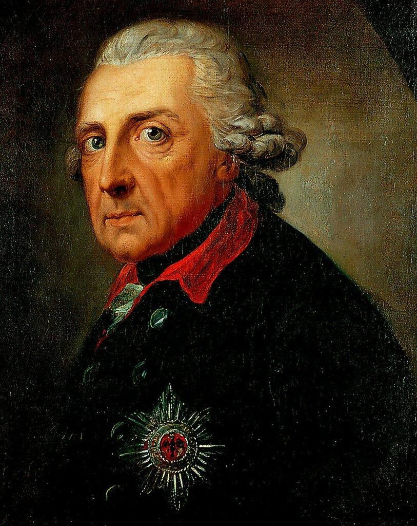 Фридрих II (король Пруссии) Friedrich_Zweite_Alt.jpg