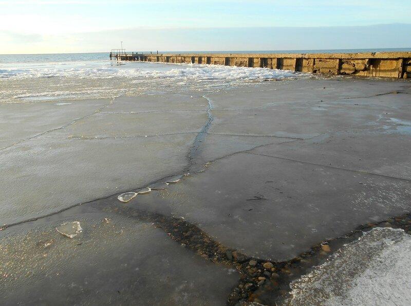 Льды, на море ... DSCN3758.JPG