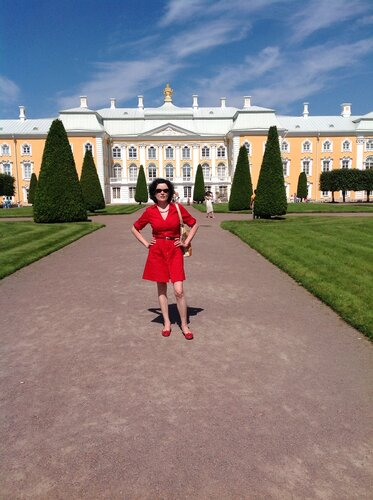 http://img-fotki.yandex.ru/get/9109/6864580.6/0_7c930_a253a097_L.jpg