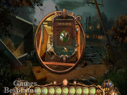 Web of Deceit 2: Deadly Sands. Collector's Edition