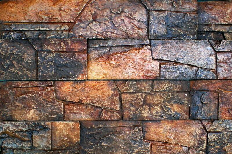 Фасадная плитка под камень,плитка фасадная ДОЛОМИТ,плитка фасадная под камень,плитка под камень купить,плитка облицовочная под камень