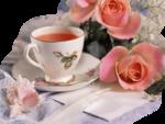 чай-133542.png