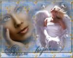 ангела-вызывали-и3.png