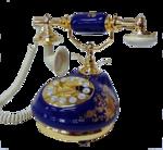 клипарт в  пнг- телефоны (из инета)