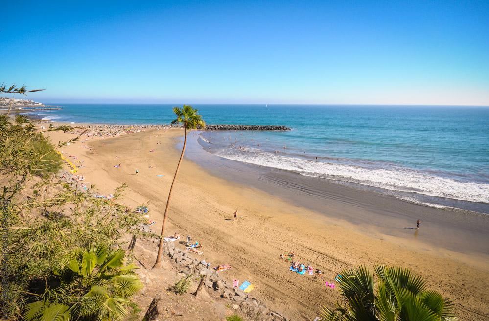 Playa-Ingles-(40).jpg