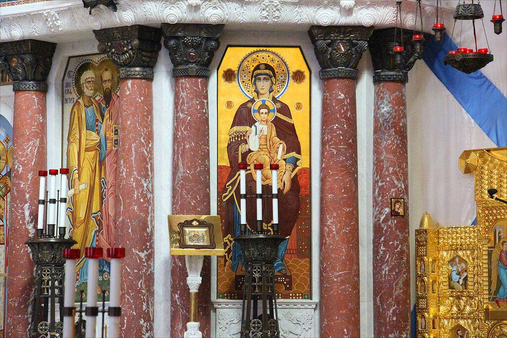 700D_4405_Кронштадт_Морской Никольский собор.jpg