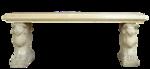 MBW-LaCenerentola-Bench 1.png