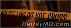 Стрельба на вечеринке в Хьюстоне: пострадали 22 человека