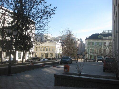 http://img-fotki.yandex.ru/get/9110/131884990.5e/0_c66dc_3396645c_L.jpg