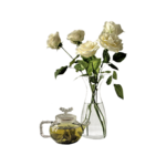 vase_aux_roses_blanches_tubed_by_thafs.png