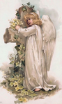 Victorian Angels Fairies (49).png