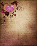 Vintage-Romantic-Backgrounds