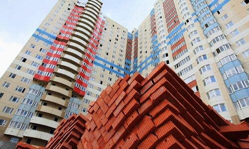 Госдума продвигает возведение жилья экономкласса
