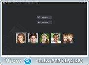 ArcSoft Portrait+ 3.0.0.402 RePack (& Portable) by D!akov [Ru/En]