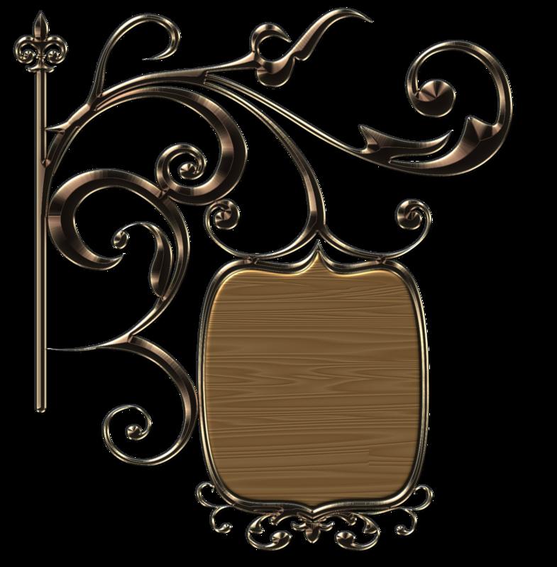 Иероглифы и дизайн