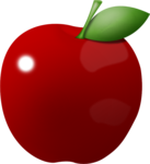 KAagard_GradeSchool_apple.png