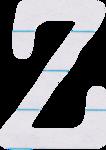 KAagard_GradeSchoolAlpha1_zz.png