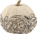 Holliewood_HauteHalloween_Pumpkin1a.png