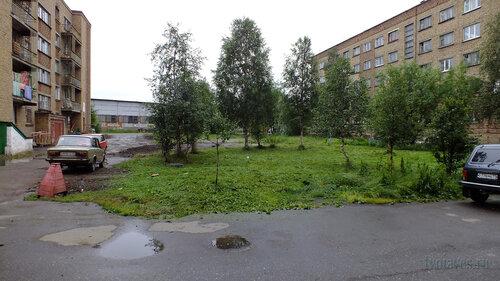 Фотография Инты №5059  Куратова 2 и Горького 5 12.07.2013_13:28