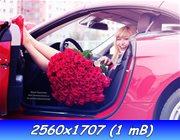 http://img-fotki.yandex.ru/get/9110/224984403.3/0_b8d4a_4bbd0f82_orig.jpg