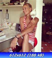 http://img-fotki.yandex.ru/get/9110/224984403.5/0_b8dec_975f191b_orig.jpg