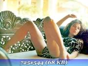 http://img-fotki.yandex.ru/get/9110/224984403.c9/0_be769_b66d0000_orig.jpg