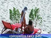http://img-fotki.yandex.ru/get/9110/224984403.ce/0_be861_e64ee696_orig.jpg