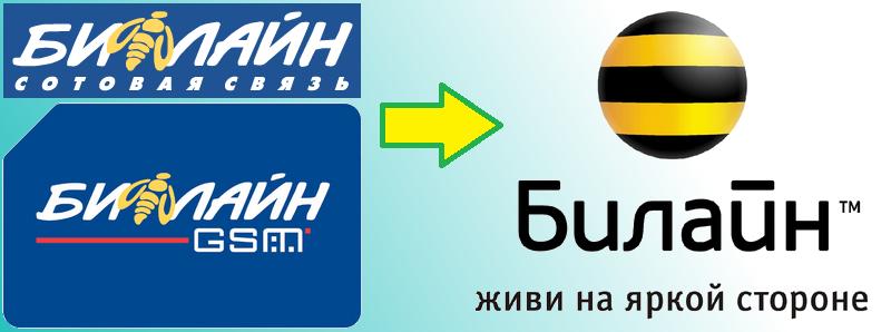 В 1997 появилась надпись GSM, в 2002 логотип ...: alexey-donskoy.livejournal.com/89842.html
