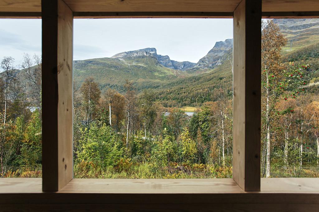 Cabin-Laksvatn-Hamran-Johansen-Arkitekter-10.jpg