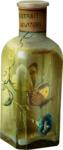 ldavi-paintersfaeries-bottlednaturemagic1.png