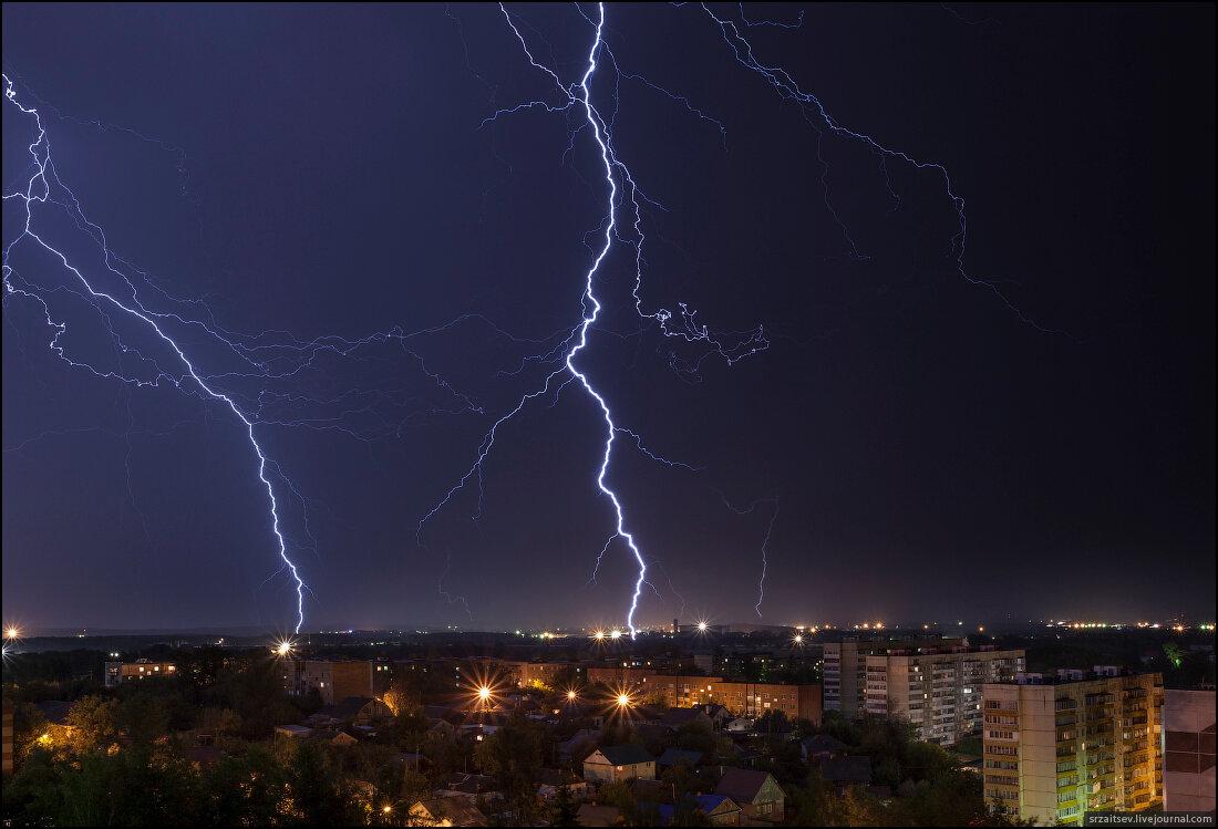 17.08.2013 (srzaitsev.livejournal.com)